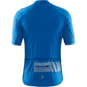 Craft Verve Glow Jersey Men Ray